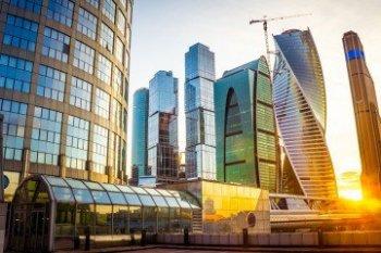 Регистраторы Челябинска рассказали об электронных услугах Росреестра на межрегиональном форуме по недвижимости