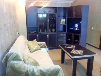 Посуточная аренда квартир, в домашней обстановке и комфорте