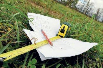 В Челябинской области выявили и оштрафовали нарушителей земельного законодательства