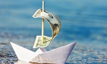 Почему важно задекларировать свои зарубежные счета и активы именно сейчас?