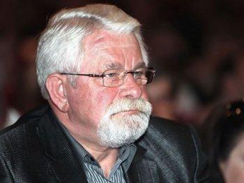 Александр Руцкой собирается баллотироваться в Курскую областную думу