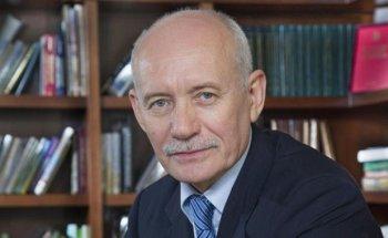 Рустэм Хамитов рискует лишиться влияния в Башкортостане