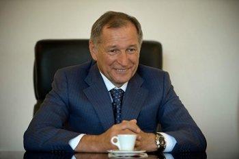 Константина Струкова убрали из партийного списка «Единой России» для выборов в Госдуму