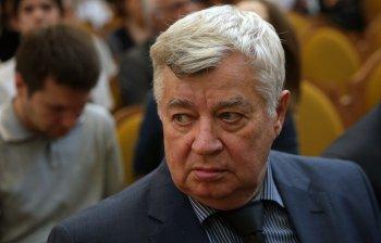Председатель СЖР Богданов: «Союз журналистов России ждет модернизация»