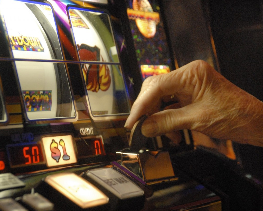 casino online bonus ohne einzahlung 2013