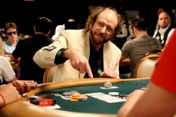Психология покера. Основные понятия