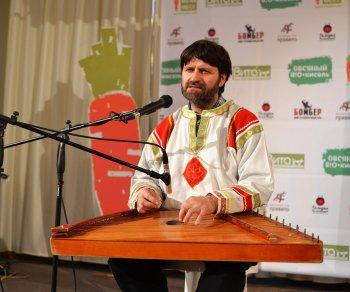 Фестиваль веганов в Челябинске поразил своими масштабами