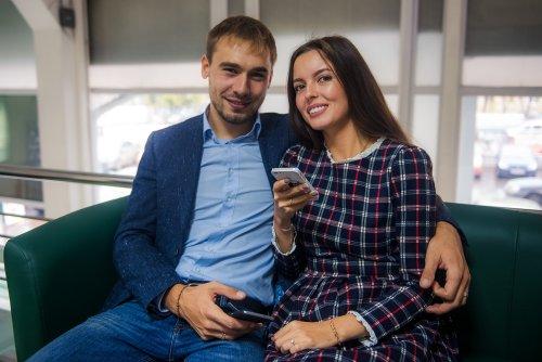 Антон Шипулин готов к биатлонному и мобильному сезонам