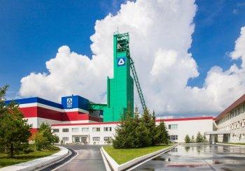 Золотопромышленникам Челябинской области подключили связь высшей пробы