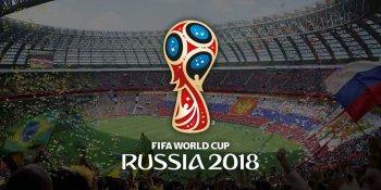 «МегаФон» обеспечит надежной связью Кубок конфедераций FIFA 2017 и Чемпионат мира по футболу FIFA 2018