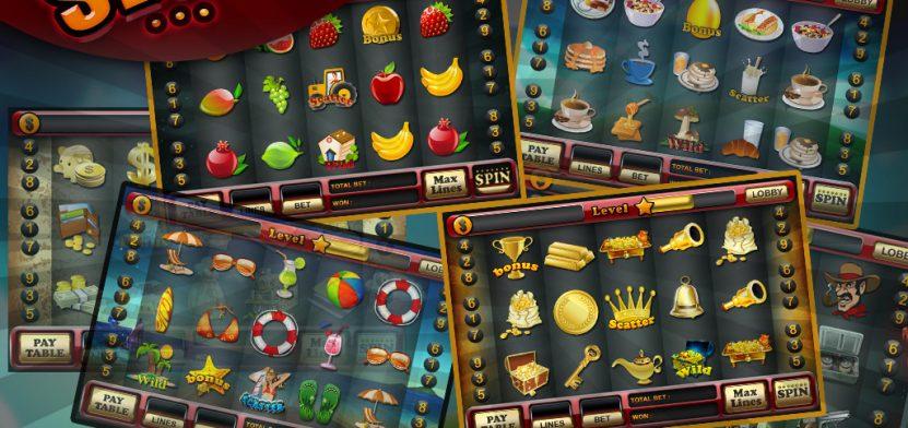 Игровые автоматы publ куплю игровые автоматы киев