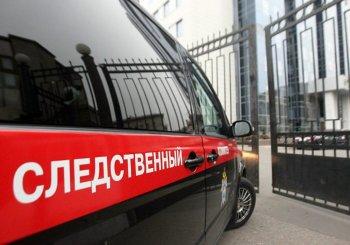 Владельца «Общей газеты» Александра Рощина может постигнуть судьба пойманного на вымогательстве Евгения Фельдмана