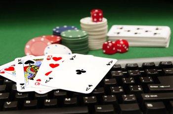 Онлайн покер: заработок для новичков