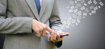 Точно в цель: бизнес Урала теперь фильтрует SMS-сообщения