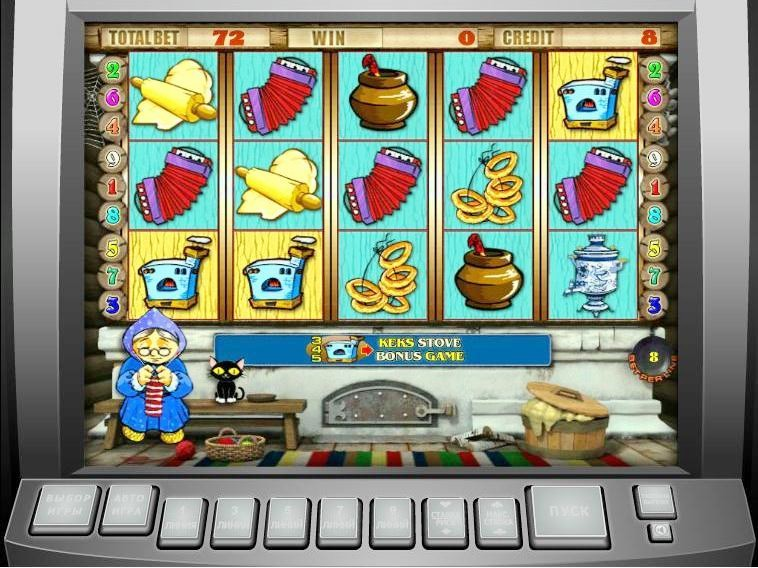 Какие бывают игровые автоматы казино онлайн игровые автоматы книги