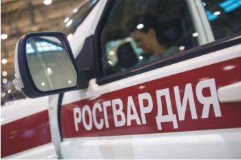 В Челябинске вневедомственную охрану будут вызывать SIM-карты