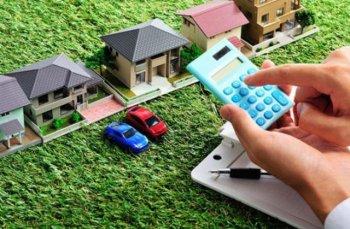 Почти в шесть раз уменьшилось число южноуральцев, пожелавших снизить кадастровую стоимость своей  недвижимости