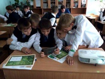Школьные годы мобильные – смартфон стал помощником в учебе