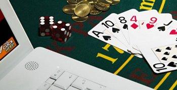 Современные бонусы в онлайн казино