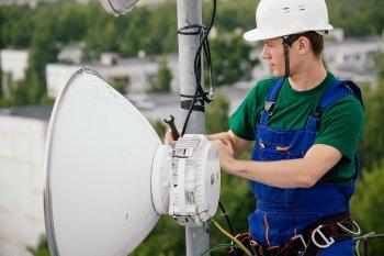 Скорости 4G доступны 15 миллионам уральцев