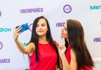 Определены рекордсмены среди «качающих» в Челябинске