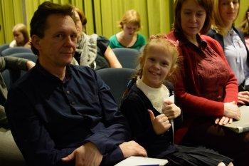 Родителям детей-инвалидов в Челябинске помогут открыть бизнес