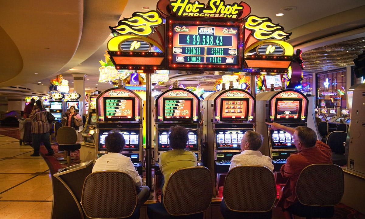 Игровые автоматы блог казино игровые автоматы, интернет казино, азартные игры